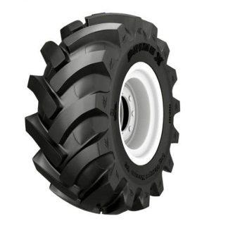 Logstomper Xtreme LS-2 3